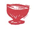 bowl3-icon