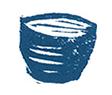 bowl6-icon