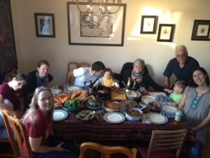 Campbell-Ishii_Thanksgiving_III